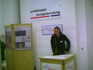 Biomassemesse